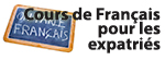 http://www.cours-francais-expatries.com/