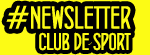 Newsletter clubs associations